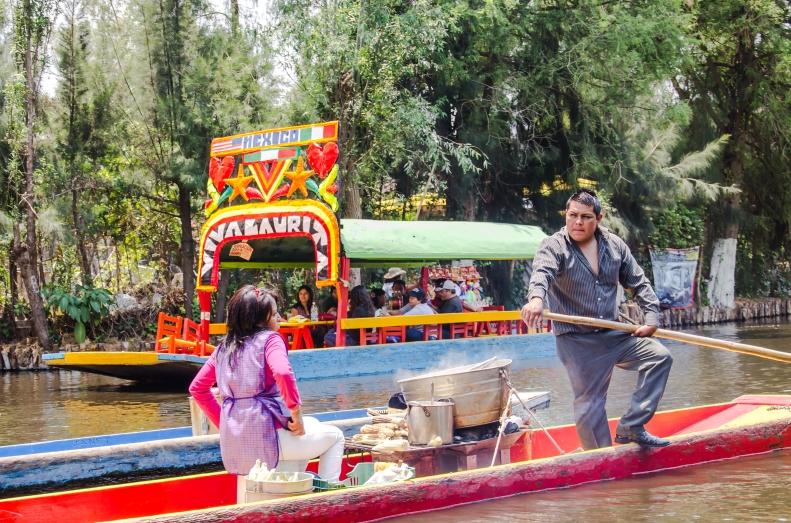 Xochimilco-13