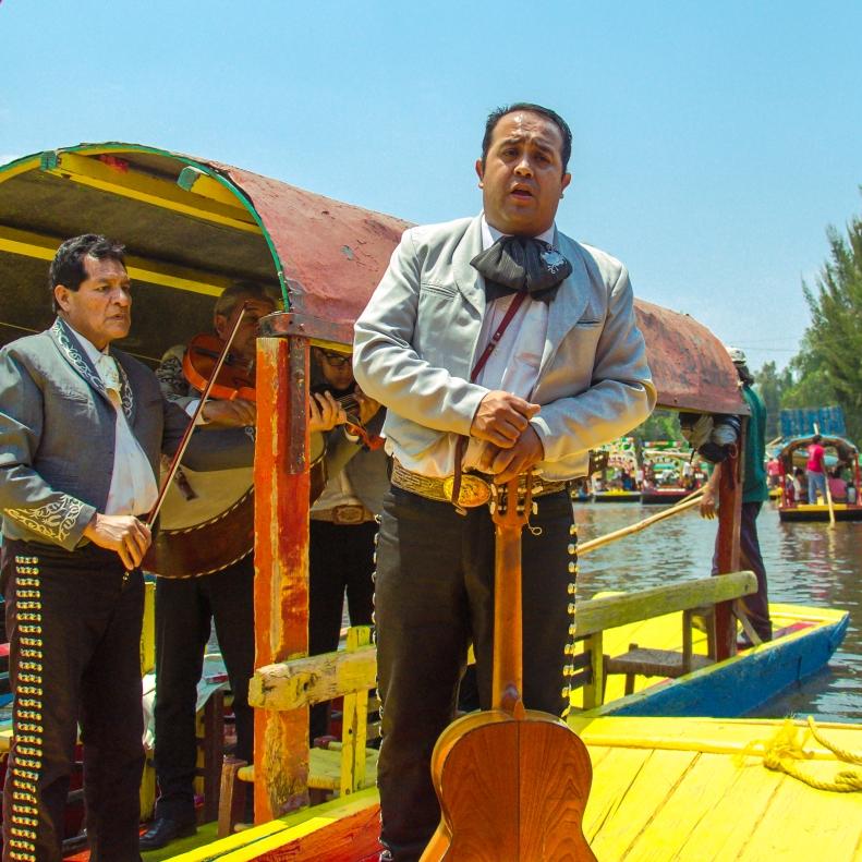 Xochimilco-20