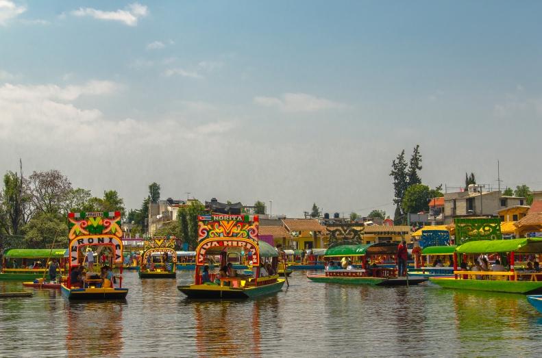 Xochimilco-22