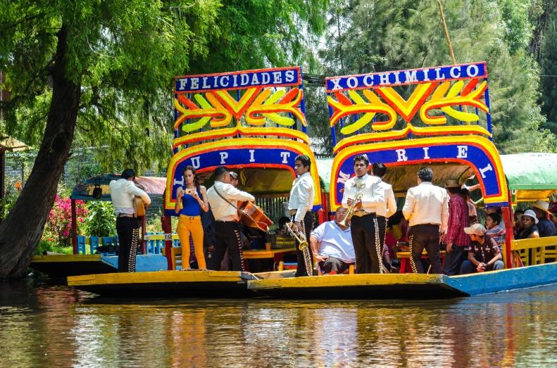 Xochimilco-3