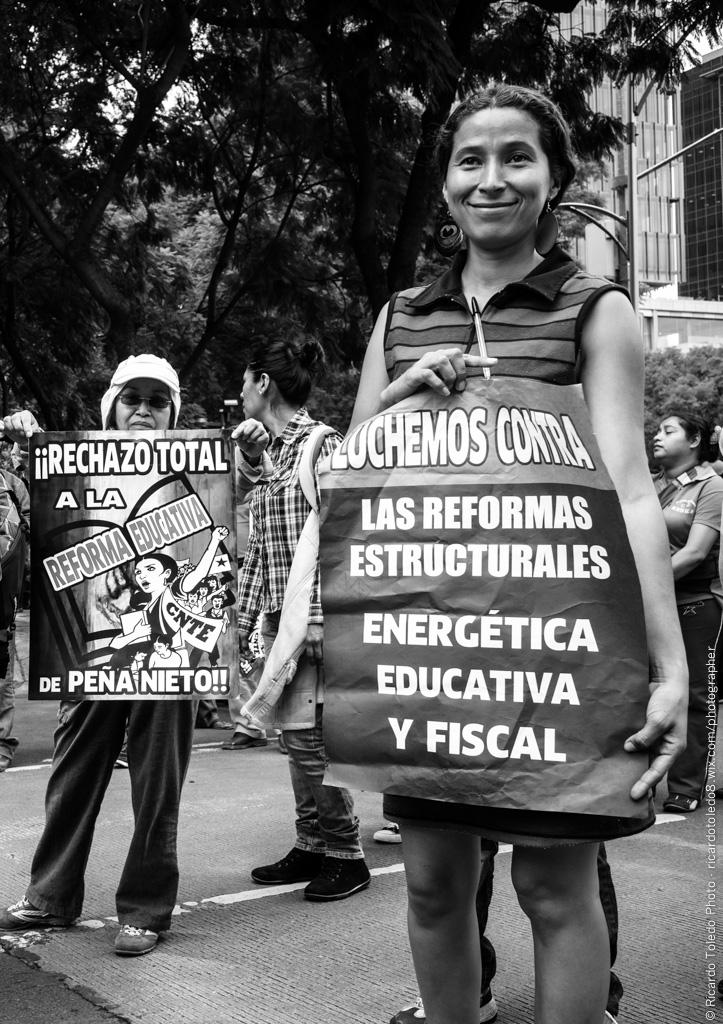 Reforma Educativa-12