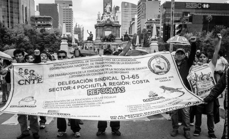 Reforma Educativa-13
