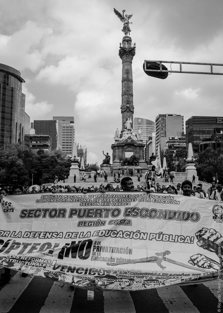 Reforma Educativa-15