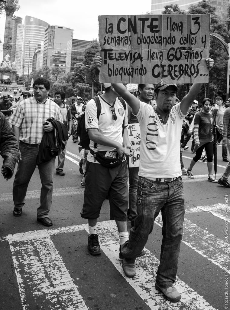 Reforma Educativa-20